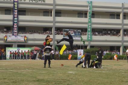 annual sports-2